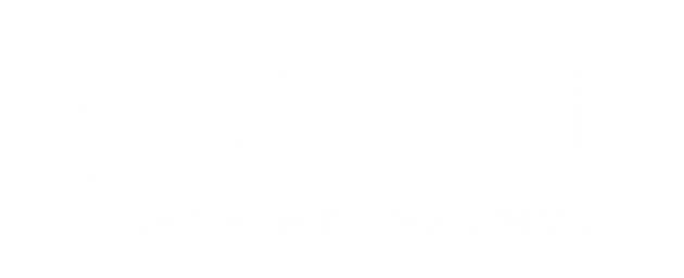 Maxgraphi - Gráfica em Charqueadas
